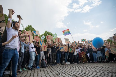 Silent_Climate_parade_pl541841.jpg