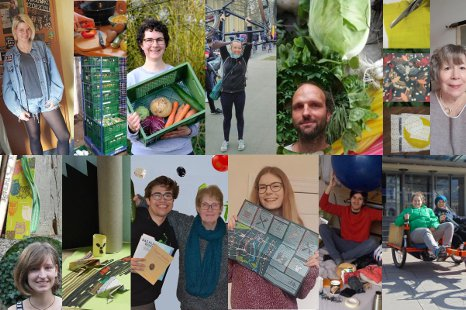 Klimafasten2019Collage2